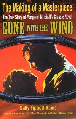 gwtw-book-cover-r1.jpg