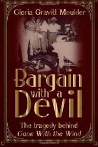 Bargain with a Devil