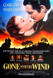 GWTW Poster