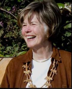 Cammie King Conlon played Bonnie Blue Butler.