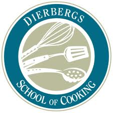 dierbergs cooking